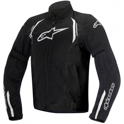 62fe88573f3 ALPINESTARS bunda AST AIR black
