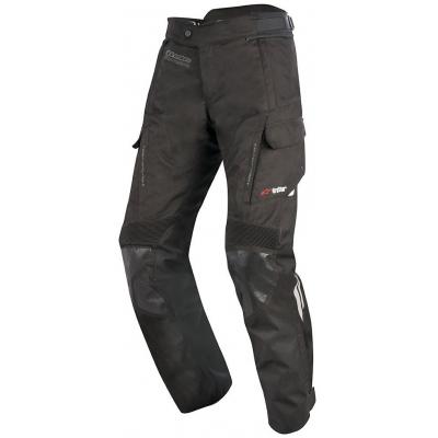 ALPINESTARS kalhoty ANDES V2 DRYSTAR black