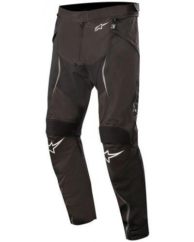 ALPINESTARS kalhoty A-10 AIR V2 black