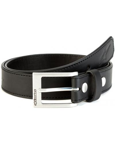 ALPINESTARS pásek AGELESS black