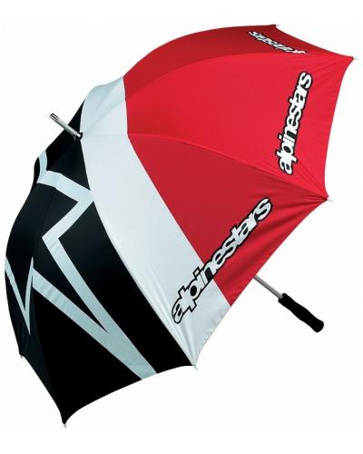 ALPINESTARS deštník ASTAR