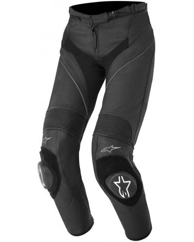 ALPINESTARS kalhoty STELLA MISSILE dámské black