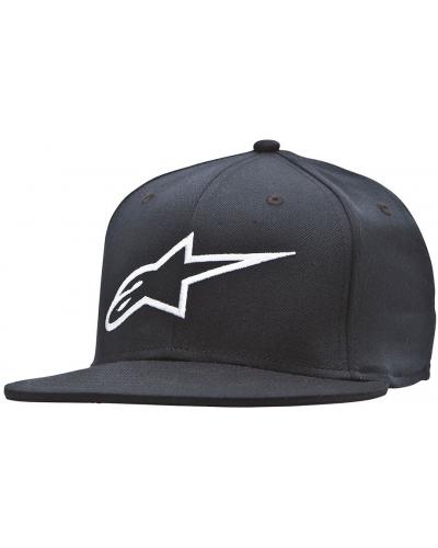 ALPINESTARS šiltovka AGELESS black