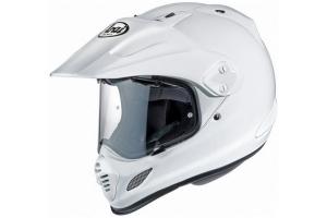 ARAI přilba TOUR-X 4 white