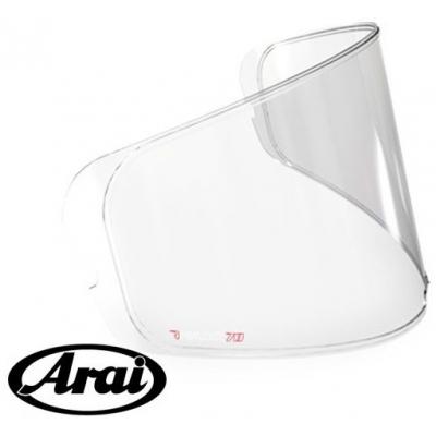ARAI Pinlock fólia TOUR-X4 clear