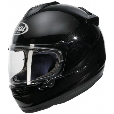 ARAI prilba CHASER-X diamond black