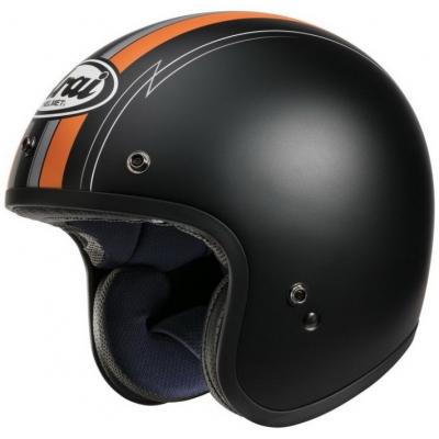 ARAI přilba FREEWAY CLASSIC ride orange