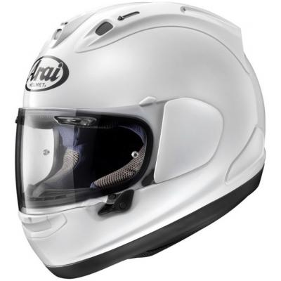ARAI přilba RX-7V white