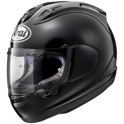 ARAI přilba RX-7V diamond black