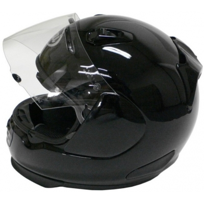ARAI přilba REBEL black