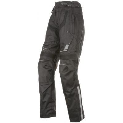 AYRTON kalhoty MIG black