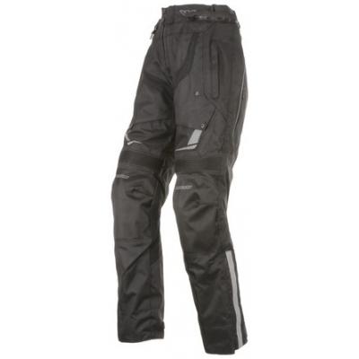 AYRTON kalhoty MIG Short black
