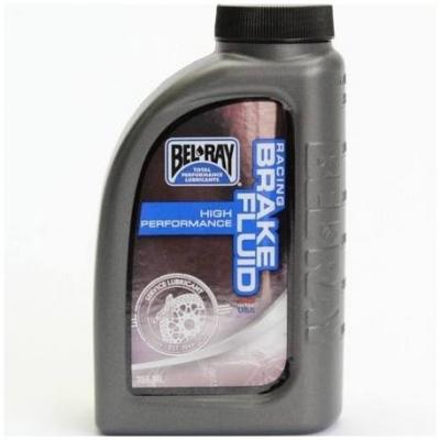 BELRAY brzdová kapalina RACING Brake fluid