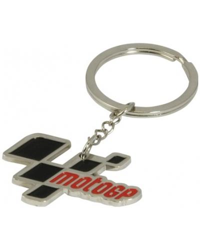 BIKE-IT klíčenka MOTOGP Logo metal