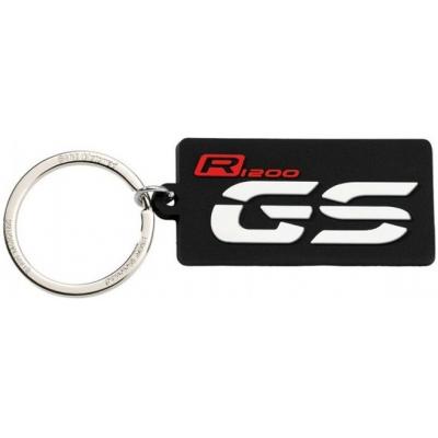 BMW klíčenka R 1200 GS