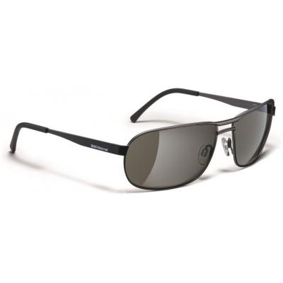 BMW okuliare RIDE