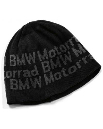 Přidat do košíku. BMW čepice BMW MOTORRAD black grey b1d390a431