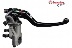 BREMBO brzdová pumpa 19 CORSACORTA RCS PR 19x18-20 Radiální