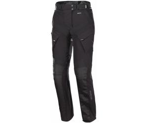 BÜSE kalhoty OPEN ROAD EVO Short dámské black