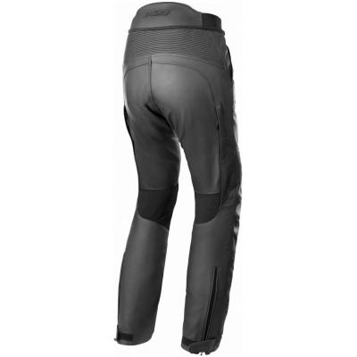 BÜSE kalhoty NOGARO STX black