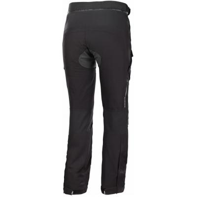 BÜSE kalhoty OPEN ROAD EVO dámské black