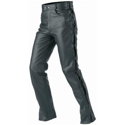 BÜSE kalhoty DRAWSTRING