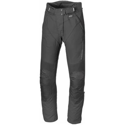 BÜSE kalhoty ALESSIA Short dámské black