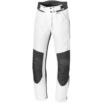 BÜSE kalhoty ALESSIA Short dámské grey