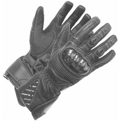 BÜSE rukavice MISANO dámské black