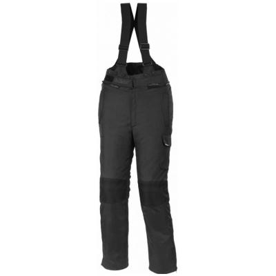 BÜSE kalhoty YOUNGSTAR dětské black