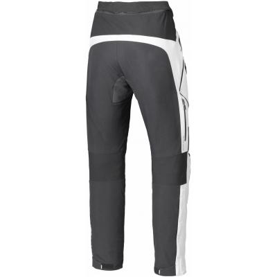 BÜSE kalhoty OPEN ROAD EVO Short dámské grey/black