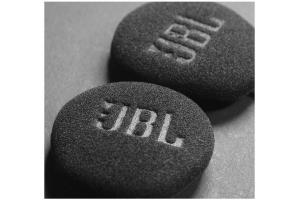 CARDO bluetooth handsfree FREECOM 2+ JBL duo