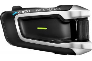 CARDO bluetooth handsfree PACKTALK JBL Bold