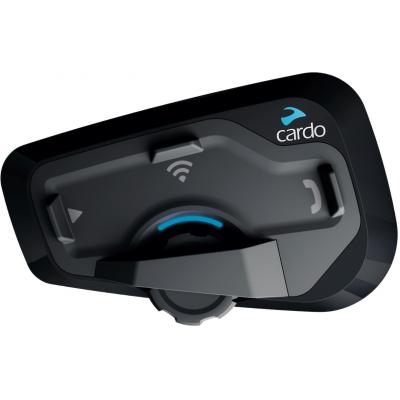 CARDO komunikace FREECOM 4+ duo