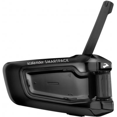 CARDO komunikácia SCALA RIDER SMARTPACK Duo