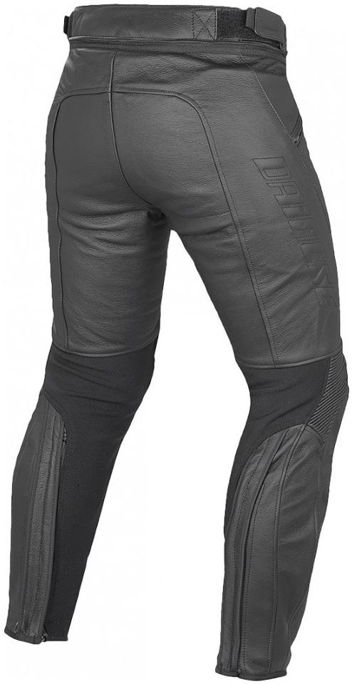 aab03e70c85 DAINESE kalhoty PONY C2 black