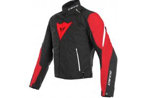 DAINESE bunda LAGUNA SECA 3 D-DRY lava-red/black/white