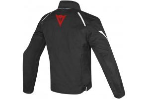 DAINESE bunda LAGUNA SECA D1 D-DRY black/red/white