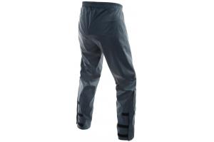DAINESE kalhoty nepromok STORM PANT antrax