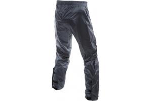 DAINESE kalhoty nepromok RAIN PANT antrax