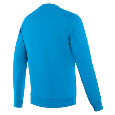 DAINESE mikina SWEAT performance blue