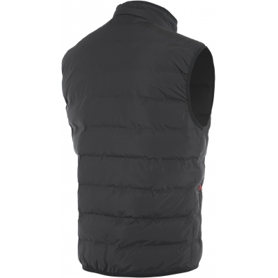DAINESE vesta DOWN VEST AFTERIDE black