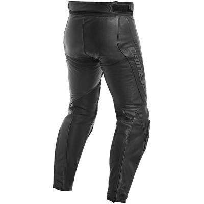 DAINESE kalhoty ASSEN black/anthracite