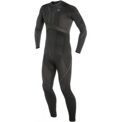 DAINESE termo overal D-CORE AIR black