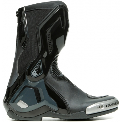 DAINESE boty TORQUE 3 OUT black