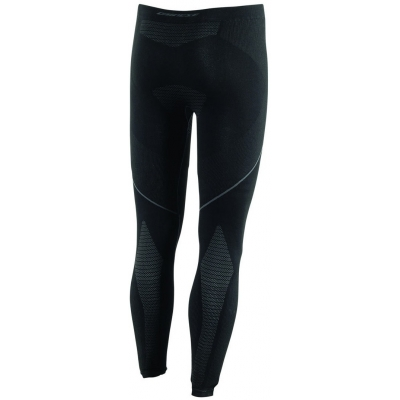 DAINESE termo nohavice D-CORE DRY LL black / anthracite