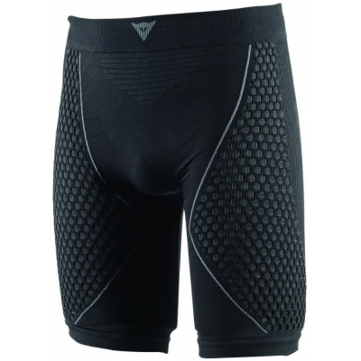 DAINESE kalhoty D-CORE THERMO SL black/anthracite