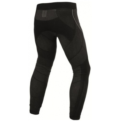 DAINESE termo nohavice D-CORE AERO LL black / anthracite