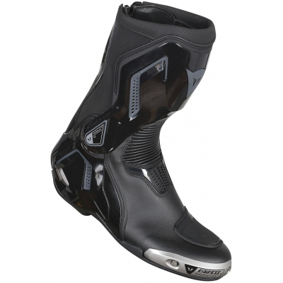 DAINESE topánky TORQUE D1 OUT black / anthracite