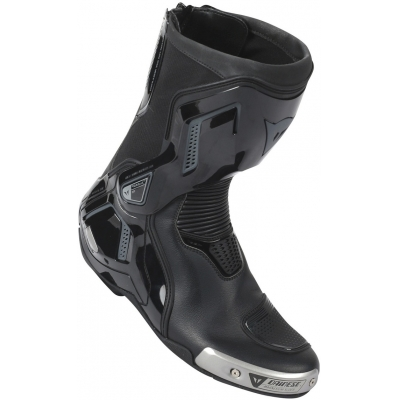 DAINESE boty TORQUE D1 AIR black/anthracite